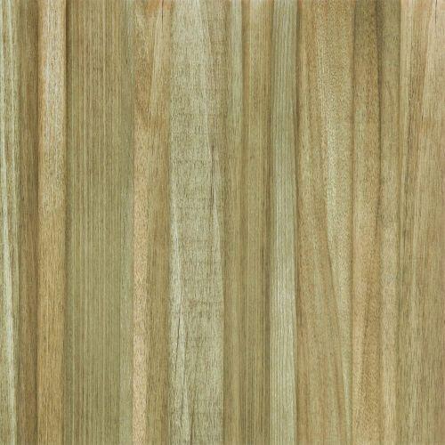 Gres Exotic imitujący drewno egzotyczne - Tubądzin