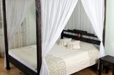 Jak szerokie powinno być łóżko dla dwojga?