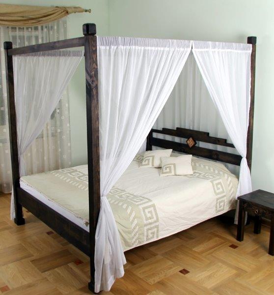 łóżko mega meble