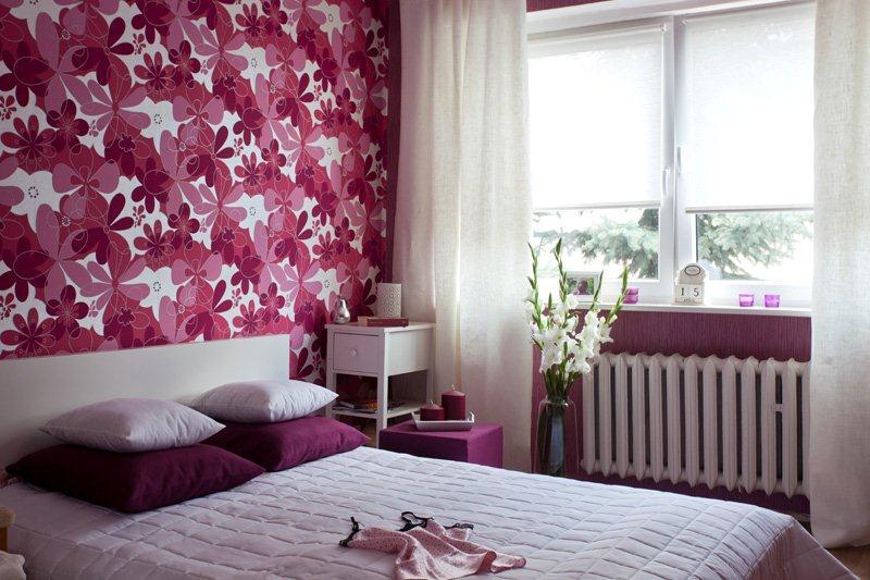 Kolekcja tkanin Linen Dekoria.pl