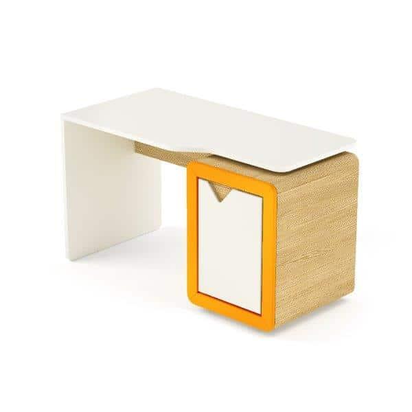 Biurko z kolekcji Timoore