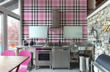 Kolorowa kuchnia, czyli jak łączyć kolory