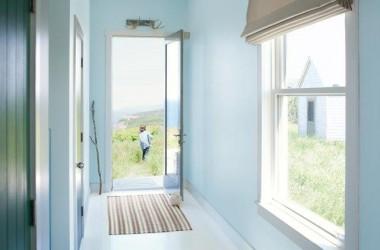 Czy warto śledzić trendy kolorystyczne we wnętrzach?