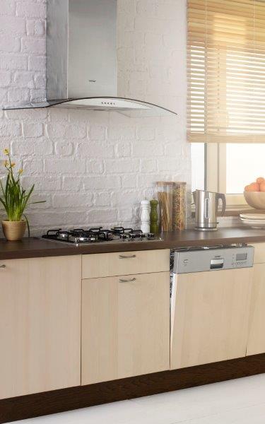 zmywarka do zabudowy zelmer do małej kuchni
