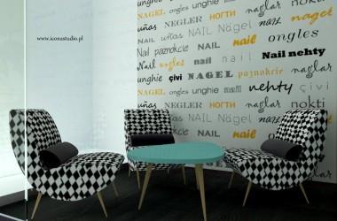 Fototapety – opinie projektantów