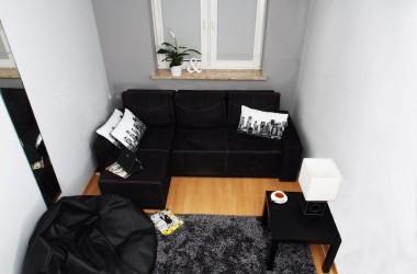 Sprzedajesz mieszkanie – zrób dobre zdjęcia, skorzystaj z home stagingu