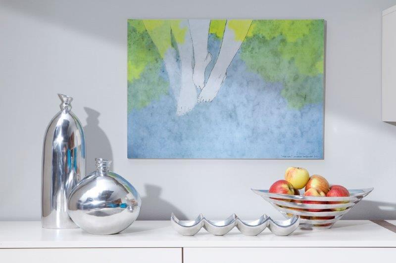 Dodatki dekoracyjne firmy Bizzarto
