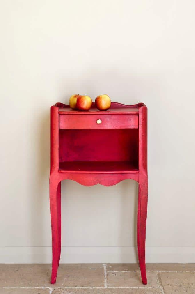 Farba do mebli Annie Sloan