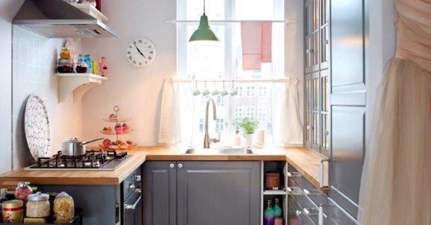 Meble Kuchenne Do Małej Kuchni Nowości Ikea Meble Kuchenne