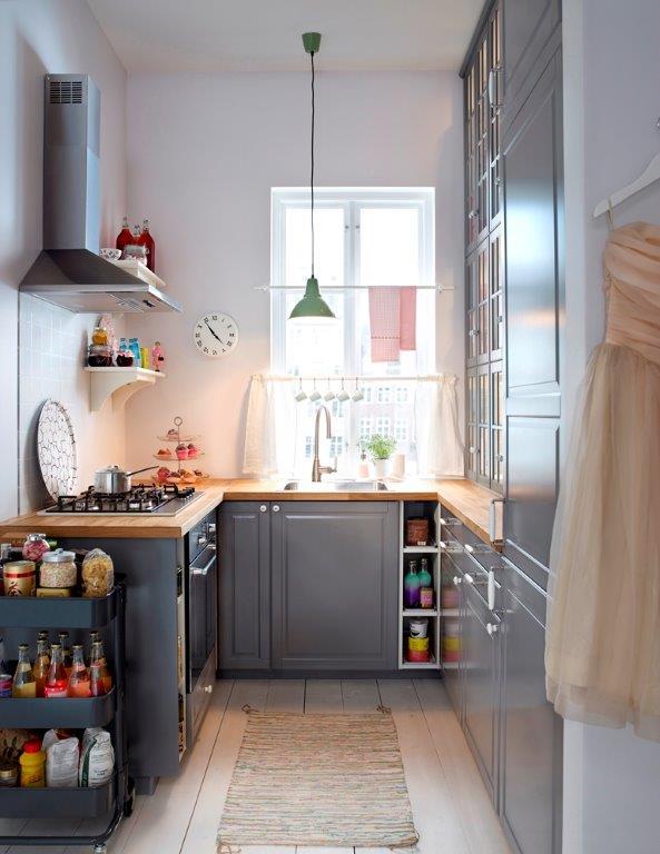 https://pytanieomieszkanie.pl/wp-content/uploads/2014/03/IKEA_METOD_6.jpg