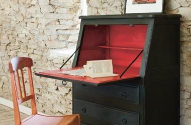 Farby do mebli drewnianych, laminowanych – bardzo łatwe w użyciu