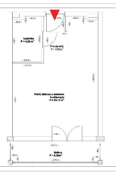 plan_mieszkania_przed_zmianami