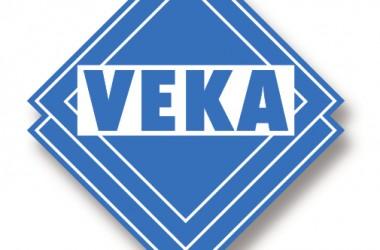 Nabycie spółki GEALAN przez VEKA AG