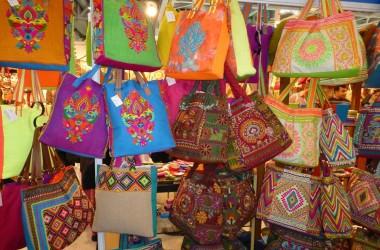 Etnobazar.pl – dekoracje, meble, przedmioty z duszą