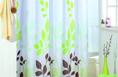 Modne akcesoria łazienkowe