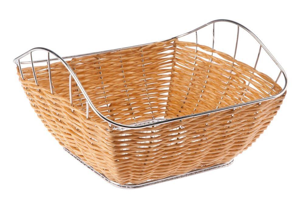 Koszyk na pieczywo lub owoce