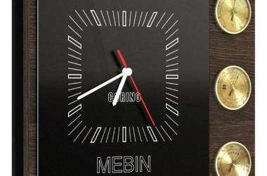 Zegary klasyczne i nowoczesne; na ścianę i stojące