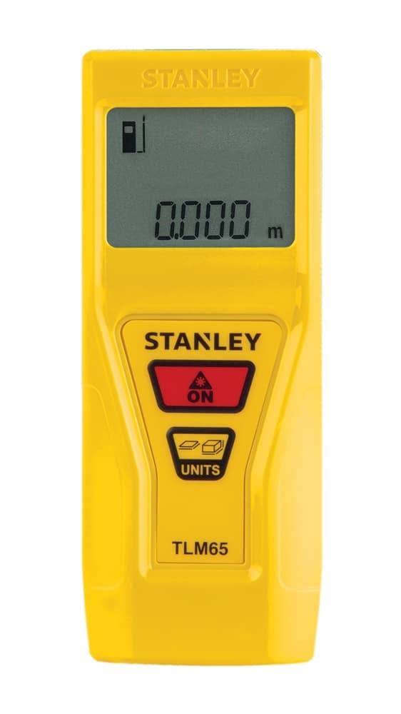 Dalmierz Stanley model TLM65