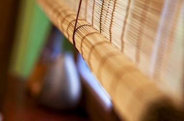 Rolety okienne – postaw na jakość
