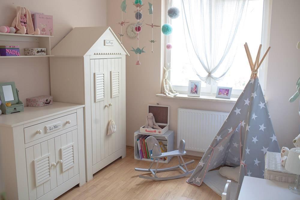 pok j dzieci cy urz dzanie zgodne z trendami mieszkanie dla dzieci. Black Bedroom Furniture Sets. Home Design Ideas