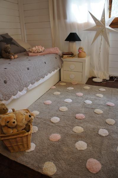 pokój dziecka jak urządzić
