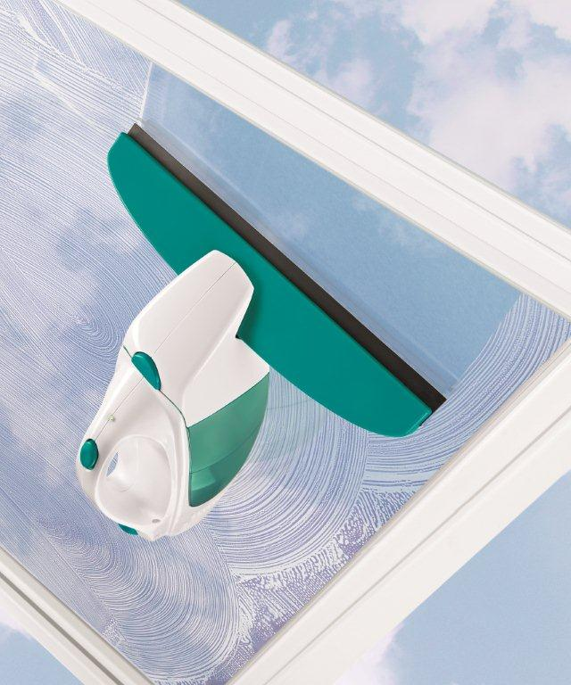 Window Vacuum
