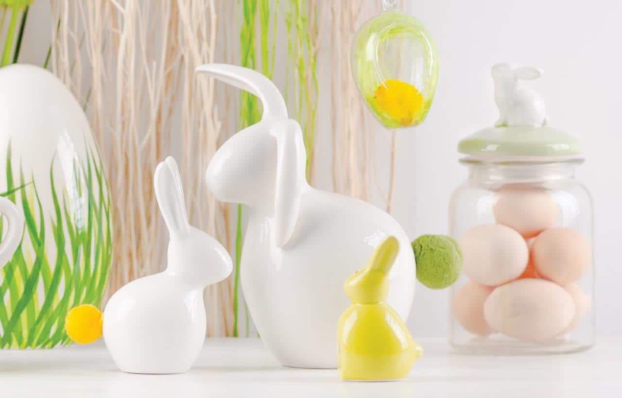 dekoracje home&you Wielkanoc