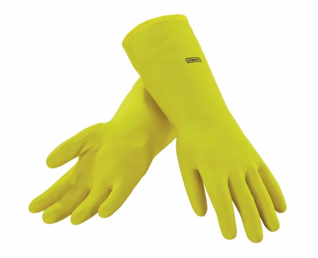 rękawice Leifheit