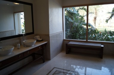 Czysta łazienka – 5 sposobów na czystość w łazience