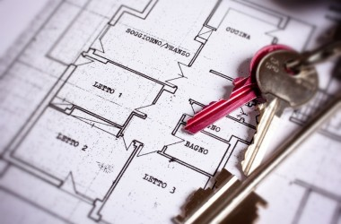 Mieszkanie od dewelopera – co trzeba wiedzieć zanim się kupi