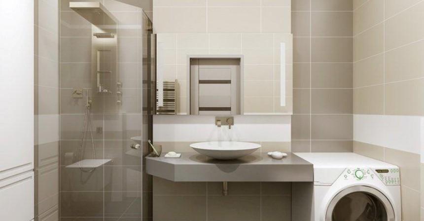 Aranżacja Małej łazienki Sprawdzone Pomysły łazienka