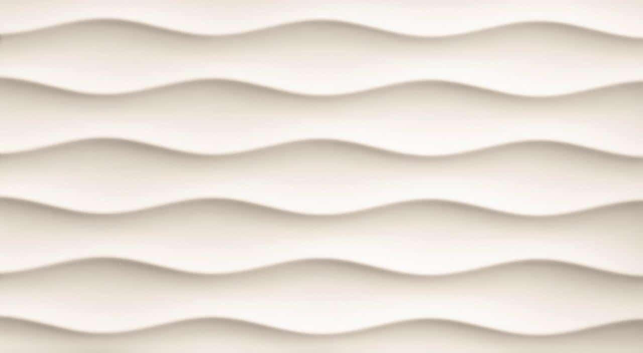 Płytka ścienna z kolekcji Colour White&Black Tubądzin