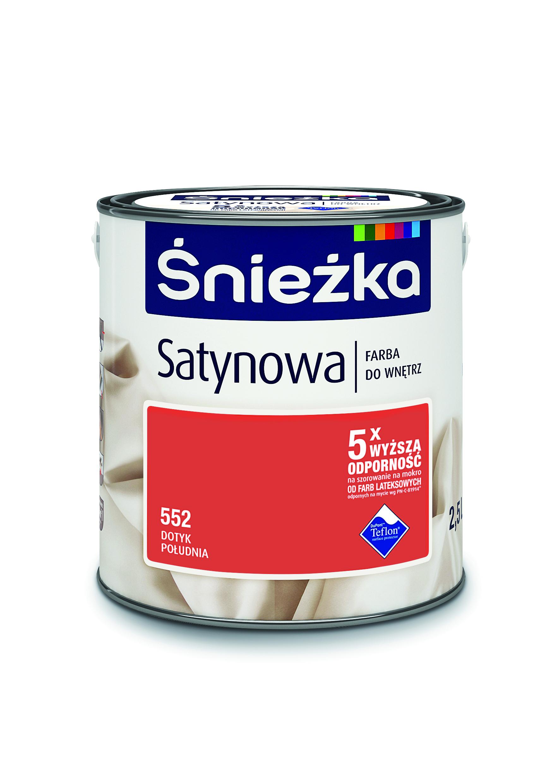 Sniezka_Satynowa_opakowanie