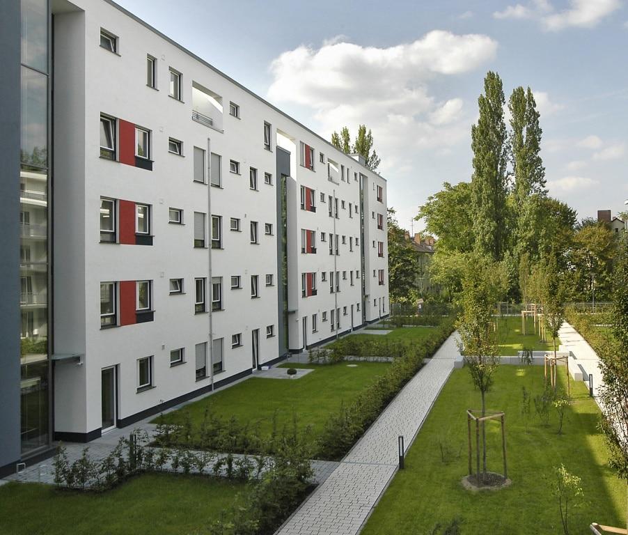 Program Mieszkanie Plus Fot. Fotolia