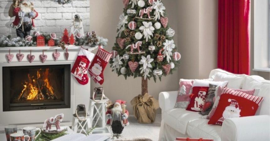 Wystr 243 J świąteczny Boże Narodzenie Boże Narodzenie 2018