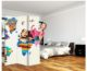 7 pomysłów na parawan – jak dobrać dekorację do wnętrza