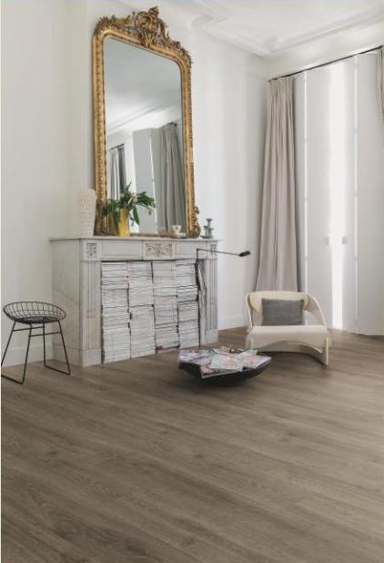 Quick-step panele laminowane Majestic
