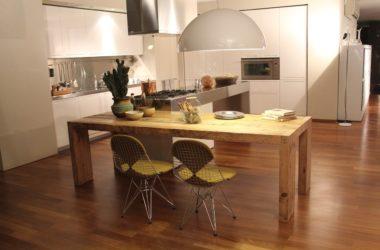 Samodzielne planowanie kuchni. Od czego zacząć