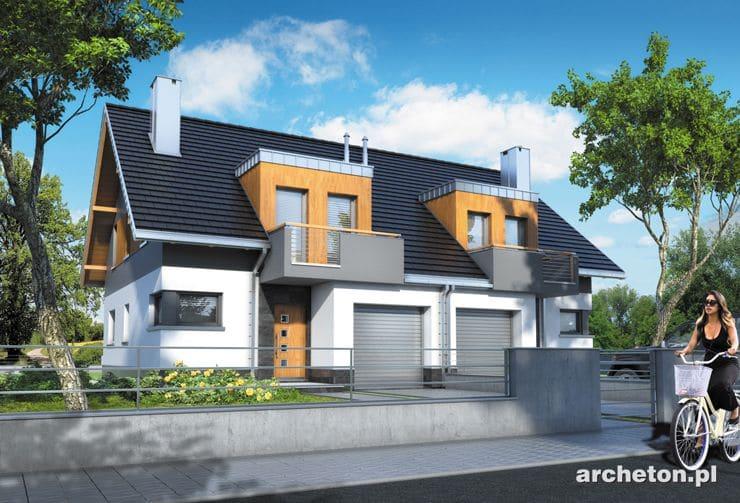 nowoczesny-dom1