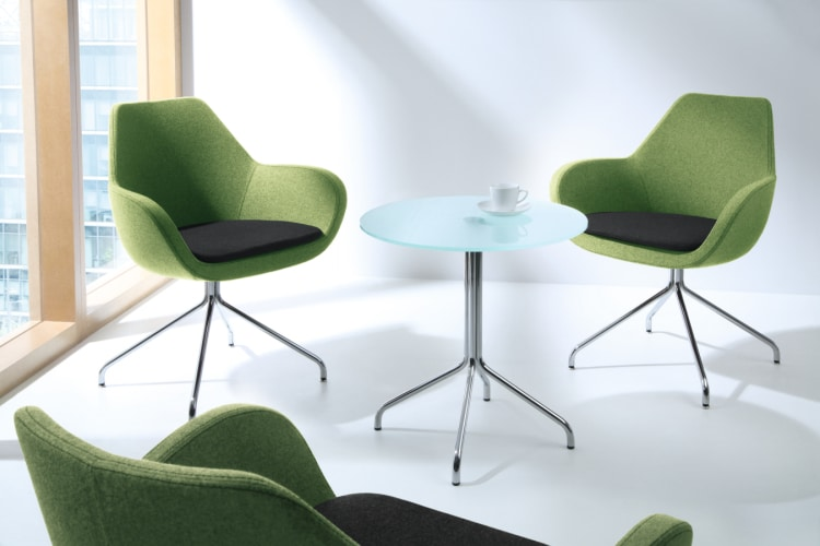 Fotele Everspace Profim
