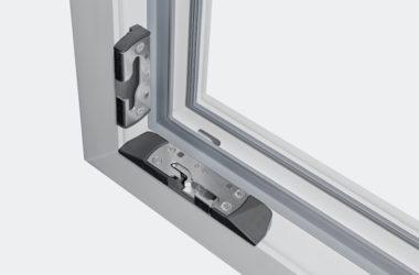 Co to są okna bezpieczne