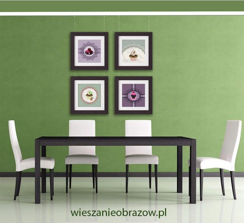 wieszanieobrazow.pl