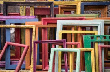 Modne kolory ścian na 2017 – który z nich Cię zainspiruje?