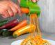 Kuchenne drobiazgi, czyli obieraczki, temperówki, deseczki…