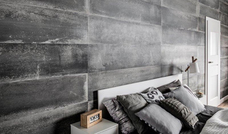Loft_Concrete