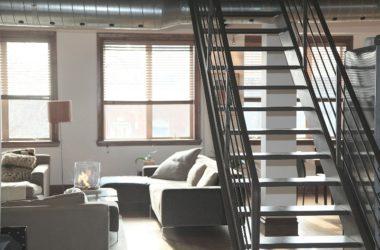 Jak wybrać najlepsze ubezpieczenie mieszkania?