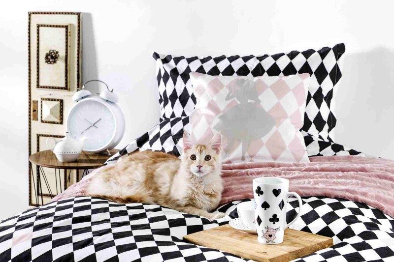 Kolekcja Alicja home&you