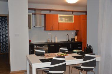 Metamorfoza małego mieszkania – zobacz przed i po remoncie