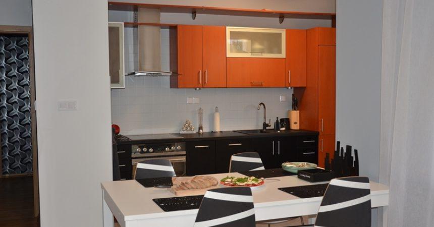 Metamorfoza Malego Mieszkania Zobacz Przed I Po Remoncie Home