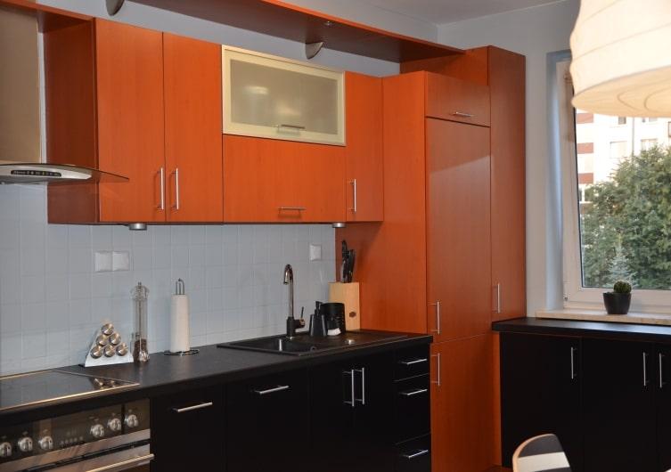 Metamorfoza Małego Mieszkania Zobacz Przed I Po Remoncie